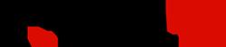 SERCOMNOR